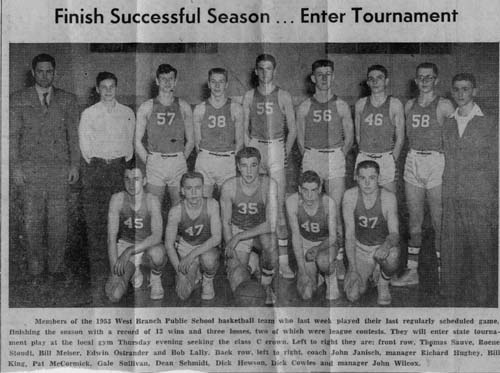 1953basketballteam.jpg