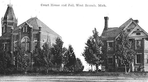 courthousejail.jpg
