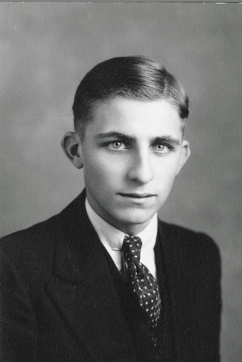 johnparliament1936grad.jpg
