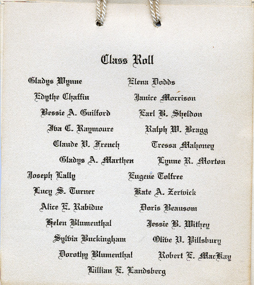 thirdpage1913graduation.jpg